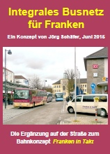 Busnetz-Franken