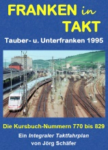 FiT-1995_770-829