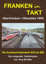 FiT-1995_830-889