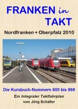 FiT-2010_800-869.jpg