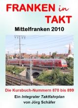 FiT-2010_870-899