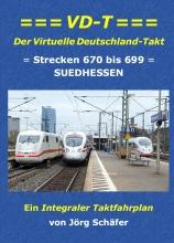 VDT_670-699