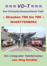 VDT_750-789