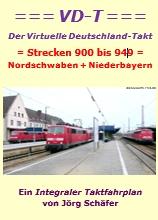VDT_900-949