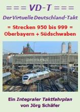 VDT_950-999