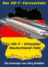VDT-Fernverkehr